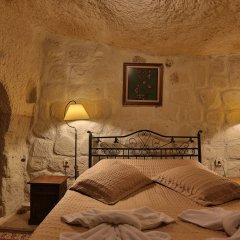 Turquaz Cave Турция, Гёреме - отзывы, цены и фото номеров - забронировать отель Turquaz Cave онлайн комната для гостей фото 5