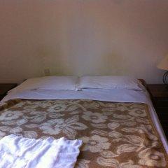 Отель Albergo Panson Италия, Генуя - отзывы, цены и фото номеров - забронировать отель Albergo Panson онлайн комната для гостей фото 2