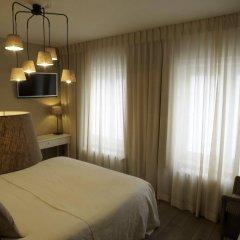 Отель Alegria Бельгия, Брюгге - отзывы, цены и фото номеров - забронировать отель Alegria онлайн комната для гостей