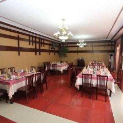 Отель Азия Самарканд Узбекистан, Самарканд - отзывы, цены и фото номеров - забронировать отель Азия Самарканд онлайн помещение для мероприятий