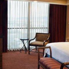 Отель Luxor Hotel and Casino США, Лас-Вегас - 10 отзывов об отеле, цены и фото номеров - забронировать отель Luxor Hotel and Casino онлайн