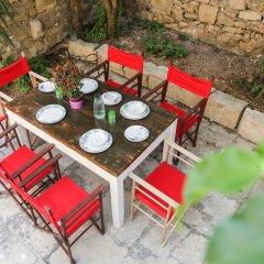 Отель House of Pomegranates Мальта, Слима - отзывы, цены и фото номеров - забронировать отель House of Pomegranates онлайн фото 2