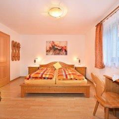 Отель Nagelehof Рачинес-Ратскингс комната для гостей фото 2