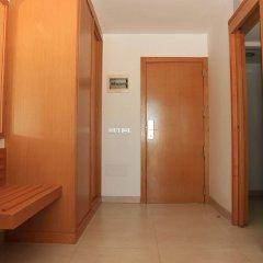 R2 Bahía Playa Design Hotel & Spa Wellness - Adults Only сауна