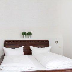 Отель Primeflats - Apartments am Mauerpark Германия, Берлин - отзывы, цены и фото номеров - забронировать отель Primeflats - Apartments am Mauerpark онлайн сейф в номере