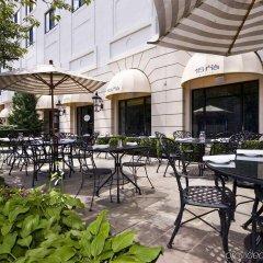 Отель The Darcy Hotel США, Вашингтон - отзывы, цены и фото номеров - забронировать отель The Darcy Hotel онлайн фото 2
