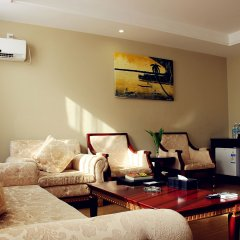 Отель Bintumani Hotel Сьерра-Леоне, Фритаун - отзывы, цены и фото номеров - забронировать отель Bintumani Hotel онлайн интерьер отеля фото 2