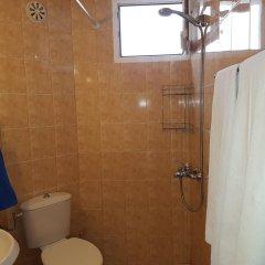 Отель Guest House Markovi Болгария, Равда - отзывы, цены и фото номеров - забронировать отель Guest House Markovi онлайн ванная