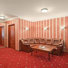 Мини-отель Ностальжи Саратов удобства в номере