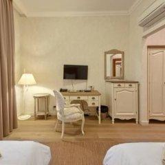 Отель Midalidare Hotel & Spa Болгария, Стара Загора - отзывы, цены и фото номеров - забронировать отель Midalidare Hotel & Spa онлайн удобства в номере