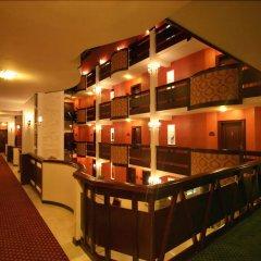 Chatto Residence Турция, Стамбул - отзывы, цены и фото номеров - забронировать отель Chatto Residence онлайн развлечения