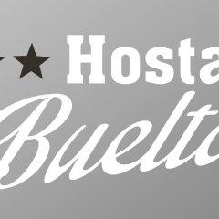 Отель SLEEP'N Atocha Испания, Мадрид - 2 отзыва об отеле, цены и фото номеров - забронировать отель SLEEP'N Atocha онлайн с домашними животными