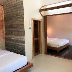Отель Cafe@Luv22 Guest House Таиланд, Пхукет - отзывы, цены и фото номеров - забронировать отель Cafe@Luv22 Guest House онлайн комната для гостей