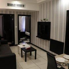 Отель Easy Inn Hotel Suites Иордания, Амман - отзывы, цены и фото номеров - забронировать отель Easy Inn Hotel Suites онлайн комната для гостей