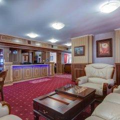 Отель Mountain Lodge Болгария, Пампорово - отзывы, цены и фото номеров - забронировать отель Mountain Lodge онлайн комната для гостей фото 2