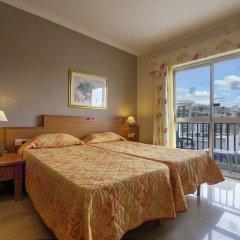 Pergola Hotel & Spa комната для гостей фото 2