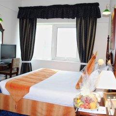 Ramee Guestline Hotel в номере