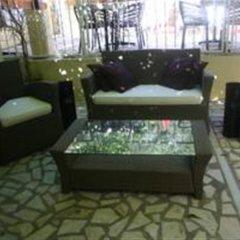 Hasinci Hotel Турция, Мармарис - отзывы, цены и фото номеров - забронировать отель Hasinci Hotel онлайн с домашними животными
