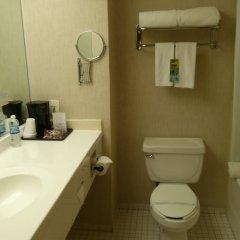 Отель Rio Vista Inn ванная