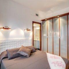 Отель M&L Apartment - case vacanze a Roma Италия, Рим - 1 отзыв об отеле, цены и фото номеров - забронировать отель M&L Apartment - case vacanze a Roma онлайн детские мероприятия фото 2
