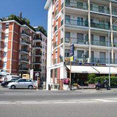 Отель A Casa Di Franci Парма