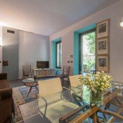 Отель Bnbutler - San Marco Италия, Милан - отзывы, цены и фото номеров - забронировать отель Bnbutler - San Marco онлайн комната для гостей фото 5