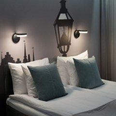 Отель C Stockholm Швеция, Стокгольм - 10 отзывов об отеле, цены и фото номеров - забронировать отель C Stockholm онлайн спа