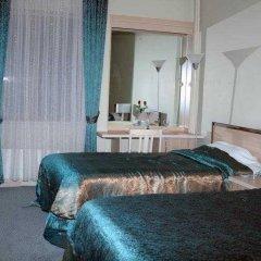 Akdamar Турция, Ван - отзывы, цены и фото номеров - забронировать отель Akdamar онлайн комната для гостей