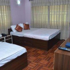Отель Lekali Homes Непал, Катманду - отзывы, цены и фото номеров - забронировать отель Lekali Homes онлайн спа фото 2