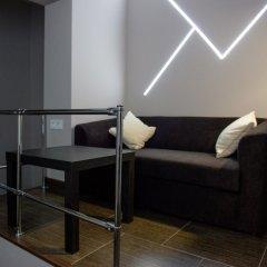 Хостел Олимпийский 22 комната для гостей