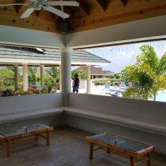 Отель Ocho Rios Villa at Coolshade IX фото 3