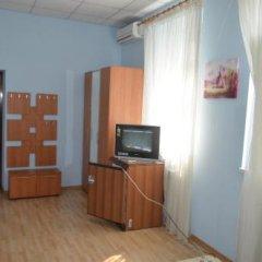 Гостиница Guest house Azovets Украина, Бердянск - отзывы, цены и фото номеров - забронировать гостиницу Guest house Azovets онлайн фото 7