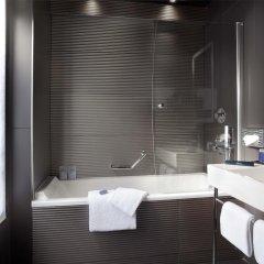Отель Maison Albar Hotels - Le Diamond Париж ванная фото 2