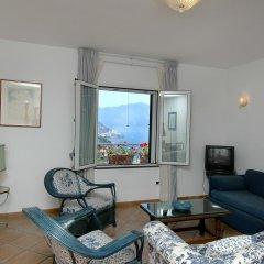 Отель Holiday In Amalfi Италия, Амальфи - отзывы, цены и фото номеров - забронировать отель Holiday In Amalfi онлайн фото 16