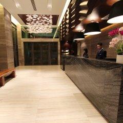 Отель Grandis Hotels and Resorts спа