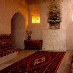 Blue Moon Cave Hotel Турция, Гёреме - отзывы, цены и фото номеров - забронировать отель Blue Moon Cave Hotel онлайн развлечения