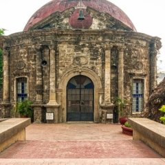 Отель The Pearl Manila Hotel Филиппины, Манила - отзывы, цены и фото номеров - забронировать отель The Pearl Manila Hotel онлайн фото 4