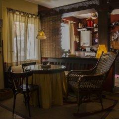 Отель Holiday Home Calle Estrella Сьюдад-Реаль в номере фото 2