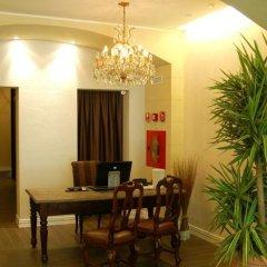 Отель Patavium, Bw Signature Collection Падуя спа фото 2