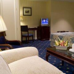 Отель Eurostars Casa de la Lírica Испания, Мадрид - 4 отзыва об отеле, цены и фото номеров - забронировать отель Eurostars Casa de la Lírica онлайн