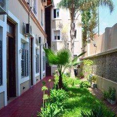 Отель Puerto Delta Apartamentos Аргентина, Тигре - отзывы, цены и фото номеров - забронировать отель Puerto Delta Apartamentos онлайн фото 3