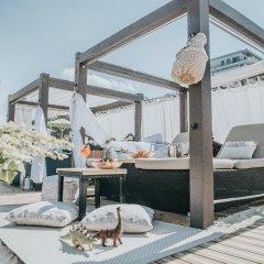 Baltic Beach Hotel & SPA Юрмала помещение для мероприятий фото 2