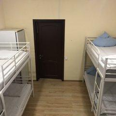 Hostel-Dvorik в номере