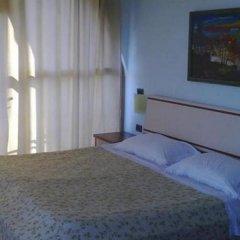 Eklips Hotel комната для гостей фото 4