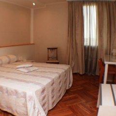 Hotel Posta 77 Сан-Джорджо-ин-Боско комната для гостей фото 3