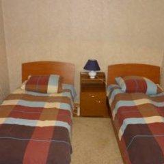 Hotel Soft Екатеринбург детские мероприятия