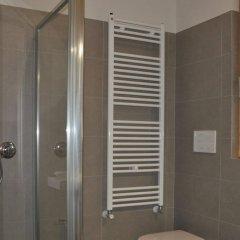 Отель Ca Bragadin e Carabba Италия, Венеция - 10 отзывов об отеле, цены и фото номеров - забронировать отель Ca Bragadin e Carabba онлайн ванная
