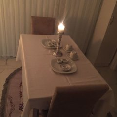 Doctor House Residence Турция, Кайсери - отзывы, цены и фото номеров - забронировать отель Doctor House Residence онлайн в номере фото 2