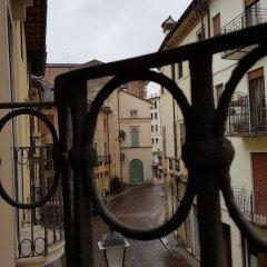 Отель Residenza Vescovado Италия, Виченца - отзывы, цены и фото номеров - забронировать отель Residenza Vescovado онлайн фото 11