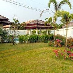 Отель Unique Paradise Resort Таиланд, Бангламунг - отзывы, цены и фото номеров - забронировать отель Unique Paradise Resort онлайн фото 11